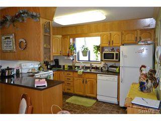 Photo 2: #305 - 3130 Louise STREET in Saskatoon: Nutana S.C. Condominium for sale (Saskatoon Area 02)  : MLS®# 454554