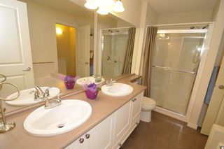 Photo 15: 150 15168 36TH Ave in South Surrey White Rock: Morgan Creek Home for sale ()  : MLS®# F1215216