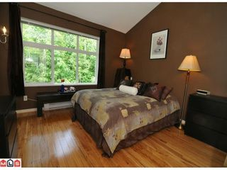 Photo 13: 150 15168 36TH Ave in South Surrey White Rock: Morgan Creek Home for sale ()  : MLS®# F1215216