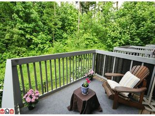 Photo 10: 150 15168 36TH Ave in South Surrey White Rock: Morgan Creek Home for sale ()  : MLS®# F1215216