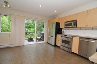 Photo 9: 150 15168 36TH Ave in South Surrey White Rock: Morgan Creek Home for sale ()  : MLS®# F1215216