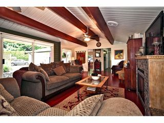 "Photo 3: 20612 94B Avenue in LANGLEY: Walnut Grove House for sale in ""WALNUT GROVE"" (Langley)  : MLS®# F1312050"