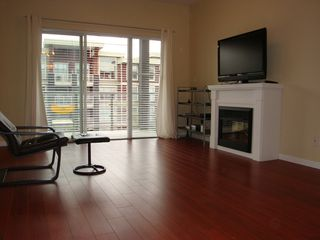 Photo 4: 311 2488 Kelly Avenue in Symphony At Gates Park: Central Home for sale ()