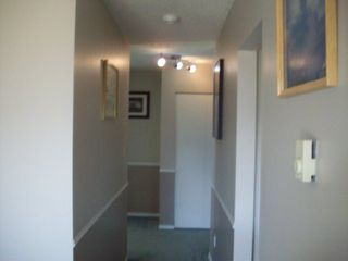 Photo 5: # 1308 45650 MCINTOSH DR in Chilliwack: Chilliwack W Young-Well Condo for sale : MLS®# H1303800