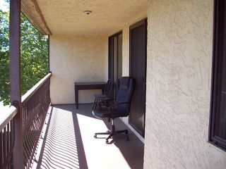 Photo 7: # 1308 45650 MCINTOSH DR in Chilliwack: Chilliwack W Young-Well Condo for sale : MLS®# H1303800