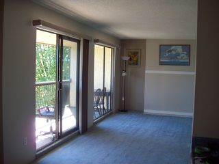 Photo 2: # 1308 45650 MCINTOSH DR in Chilliwack: Chilliwack W Young-Well Condo for sale : MLS®# H1303800