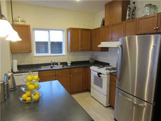Photo 6: 439 W KEITH RD in North Vancouver: Lower Lonsdale Condo for sale : MLS®# V1049029