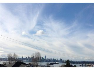 Photo 1: 439 W KEITH RD in North Vancouver: Lower Lonsdale Condo for sale : MLS®# V1049029