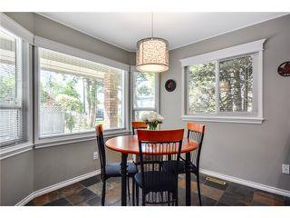 Photo 11: 5650 52ND AV in Ladner: Hawthorne House for sale : MLS®# V1060400