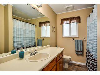 Photo 17: 5650 52ND AV in Ladner: Hawthorne House for sale : MLS®# V1060400