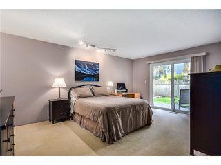 Photo 12: 5650 52ND AV in Ladner: Hawthorne House for sale : MLS®# V1060400