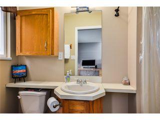 Photo 14: 5650 52ND AV in Ladner: Hawthorne House for sale : MLS®# V1060400