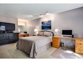 Photo 13: 5650 52ND AV in Ladner: Hawthorne House for sale : MLS®# V1060400