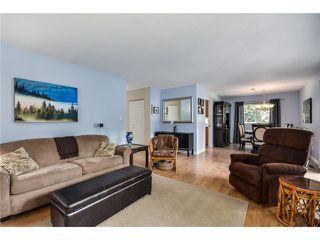 Photo 5: 5650 52ND AV in Ladner: Hawthorne House for sale : MLS®# V1060400