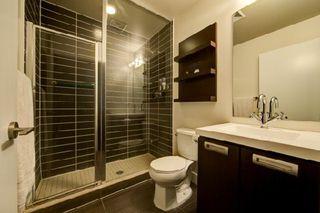 Photo 2: 2 90 Stadium Road in Toronto: Niagara Condo for sale (Toronto C01)  : MLS®# C2962149