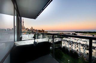 Photo 6: 2 90 Stadium Road in Toronto: Niagara Condo for sale (Toronto C01)  : MLS®# C2962149