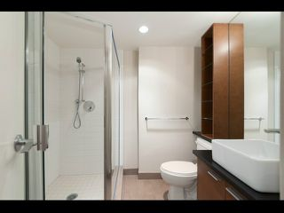 Photo 16: TH108 980 Cooperage Way in Vancouver: Yaletown Townhouse for sale (Vancouver West)  : MLS®# V1089222