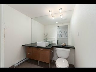 Photo 12: TH108 980 Cooperage Way in Vancouver: Yaletown Townhouse for sale (Vancouver West)  : MLS®# V1089222