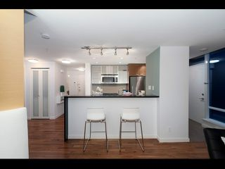 Photo 8: TH108 980 Cooperage Way in Vancouver: Yaletown Townhouse for sale (Vancouver West)  : MLS®# V1089222