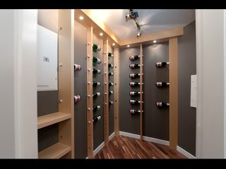 Photo 10: TH108 980 Cooperage Way in Vancouver: Yaletown Townhouse for sale (Vancouver West)  : MLS®# V1089222