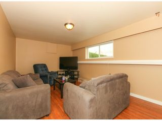 Photo 16: 1860 ROUTLEY AV in Port Coquitlam: Lower Mary Hill House for sale : MLS®# V1095195