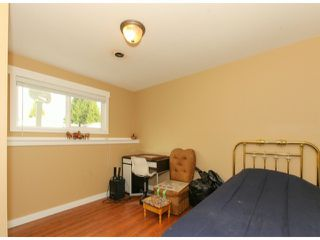 Photo 18: 1860 ROUTLEY AV in Port Coquitlam: Lower Mary Hill House for sale : MLS®# V1095195