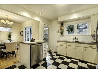 Photo 12: 438 E 17TH ST in North Vancouver: Central Lonsdale House for sale : MLS®# V1102876