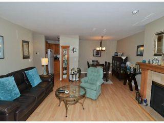 Photo 8: # 308 1441 BLACKWOOD ST: White Rock Condo for sale (South Surrey White Rock)  : MLS®# F1428416
