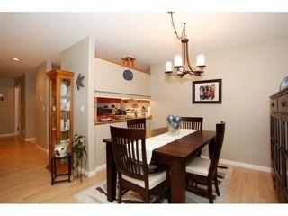Photo 10: # 308 1441 BLACKWOOD ST: White Rock Condo for sale (South Surrey White Rock)  : MLS®# F1428416