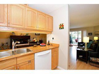 Photo 13: # 308 1441 BLACKWOOD ST: White Rock Condo for sale (South Surrey White Rock)  : MLS®# F1428416