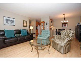 Photo 7: # 308 1441 BLACKWOOD ST: White Rock Condo for sale (South Surrey White Rock)  : MLS®# F1428416