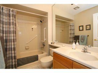 Photo 20: # 308 1441 BLACKWOOD ST: White Rock Condo for sale (South Surrey White Rock)  : MLS®# F1428416