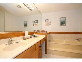 Photo 17: # 308 1441 BLACKWOOD ST: White Rock Condo for sale (South Surrey White Rock)  : MLS®# F1428416