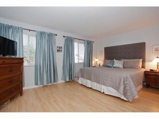 Photo 15: # 308 1441 BLACKWOOD ST: White Rock Condo for sale (South Surrey White Rock)  : MLS®# F1428416