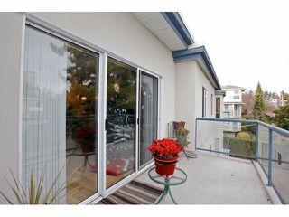 Photo 19: # 308 1441 BLACKWOOD ST: White Rock Condo for sale (South Surrey White Rock)  : MLS®# F1428416