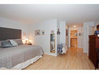 Photo 16: # 308 1441 BLACKWOOD ST: White Rock Condo for sale (South Surrey White Rock)  : MLS®# F1428416