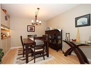 Photo 9: # 308 1441 BLACKWOOD ST: White Rock Condo for sale (South Surrey White Rock)  : MLS®# F1428416