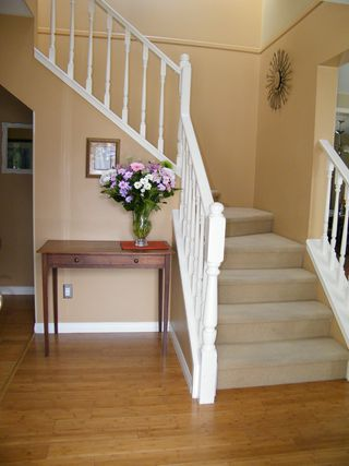 Photo 6: 20833 95A Avenue in Langley: Walnut Grove House for sale : MLS®# F1439182