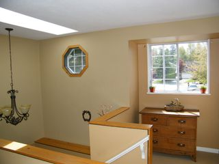 Photo 12: 20833 95A Avenue in Langley: Walnut Grove House for sale : MLS®# F1439182