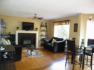 Photo 8: 20833 95A Avenue in Langley: Walnut Grove House for sale : MLS®# F1439182