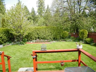 Photo 10: 20833 95A Avenue in Langley: Walnut Grove House for sale : MLS®# F1439182