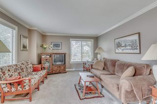 Photo 8: 301 17695 58 AVENUE in Surrey: Cloverdale BC Condo for sale (Cloverdale)  : MLS®# R2007220
