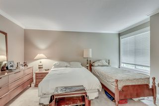 Photo 11: 301 17695 58 AVENUE in Surrey: Cloverdale BC Condo for sale (Cloverdale)  : MLS®# R2007220