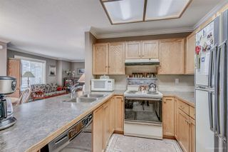 Photo 3: 301 17695 58 AVENUE in Surrey: Cloverdale BC Condo for sale (Cloverdale)  : MLS®# R2007220