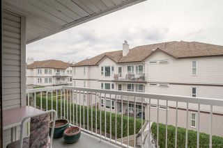 Photo 15: 301 17695 58 AVENUE in Surrey: Cloverdale BC Condo for sale (Cloverdale)  : MLS®# R2007220