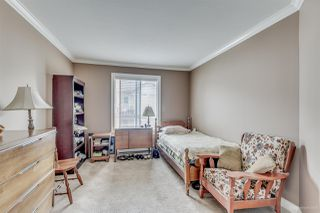 Photo 13: 301 17695 58 AVENUE in Surrey: Cloverdale BC Condo for sale (Cloverdale)  : MLS®# R2007220
