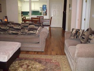 Photo 3: 102 33669 2ND AVENUE in Mission: Mission BC Condo for sale : MLS®# F1441765