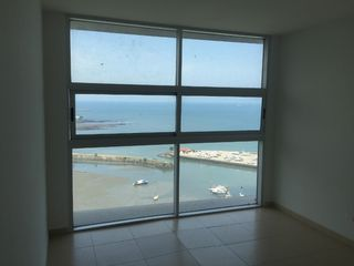 Photo 18: Ocean View Condo in White Tower on Ave. Balboa