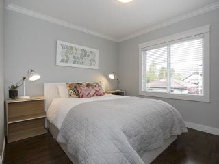 Photo 10: 2807 ETON STREET in Vancouver: Hastings East House for sale (Vancouver East)  : MLS®# R2058738