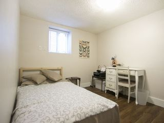 Photo 18: 2807 ETON STREET in Vancouver: Hastings East House for sale (Vancouver East)  : MLS®# R2058738